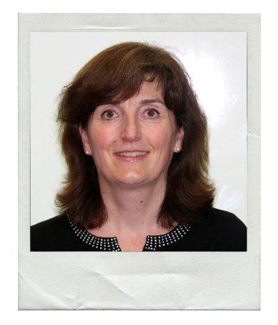 Marie Pierre M.