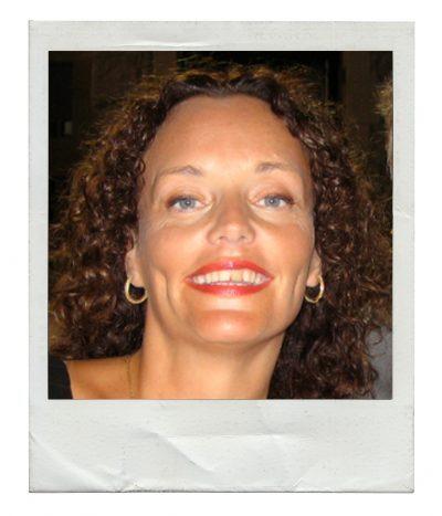Alison M.